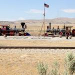 9 Tips for Golden Spike National Historical Park