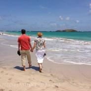 weekend getaways for couples