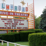 10 Drive-in movie tips for families