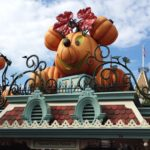 What's Changed at Disneyland Halloween Time for 2017