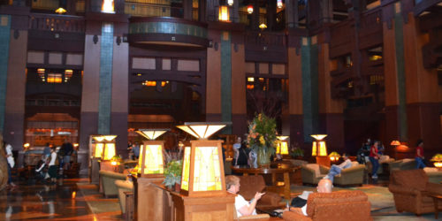 Everything you need to know about the Grand Californian Hotel at Disneyland   tipsforfamilytrips.com   luxury   family vacation