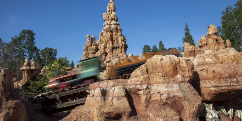 The BEST rides at Disneyland - and how to get on them without waiting in long lines!   tipsforfamilytrips.com   California   family vacation   Disney tips and tricks   Anaheim   summer vacation   spring break