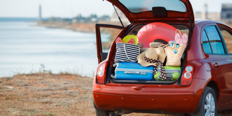9 tips to help you save money on your next rental car | tipsforfamilytrips.com | family vacation | spring break | summer vacation | rental car prices | rental car deals