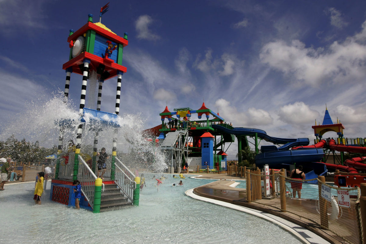 9 questions and answers about legoland water park in california