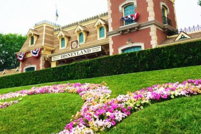When and how to use MaxPass at Disneyland. Is this new feature worthwhile for your family? | tipsforfamilytrips.com | California | Disney tips and tricks | Disney on a budget