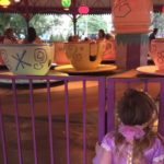 5 Tips for Mickey's Not-So-Scary Halloween Party at Walt Disney World