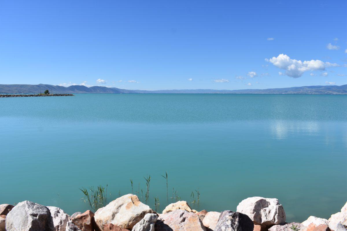 Tips for Visiting Bear Lake in Utah - Tips For Family Trips